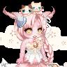 Krystalinn's avatar