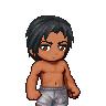 x-tyrizzl3-x's avatar