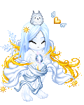 bluettony's avatar