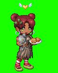 ss243s's avatar