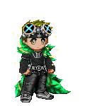 Fall3nXn1nja's avatar