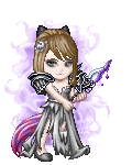 leprachaun-pants's avatar