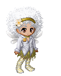 cellophane flowers's avatar