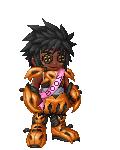 LiL_ScReaMo_Dude's avatar