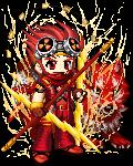 FlareBurst's avatar