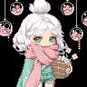 forelock's avatar