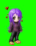 C h o c o MarshMello's avatar