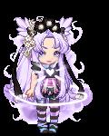 hoop lover's avatar