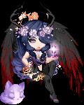 -l- Lunar Kitten -l-'s avatar