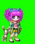 ImAVampireNinja's avatar