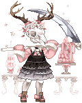 curiousAquarian's avatar