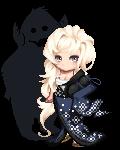 Ilia of CrownRoyal