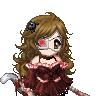 chiharu19's avatar