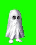 stfu_imabamf's avatar
