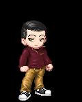 MmmJosh's avatar