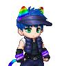 Astral_Ninja's avatar