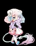 softnscarybaby's avatar