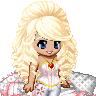 x_Made4Fame_x's avatar