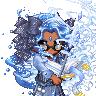 My Melancholy's avatar
