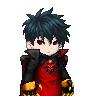 Ma artemuch's avatar