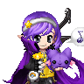 Kisunti's avatar