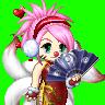 Hinata_1991's avatar