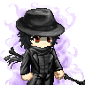 theHeavenSent's avatar