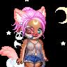 PinkyPr0mis3's avatar