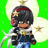 drift123's avatar