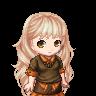 LovelyAdversity's avatar