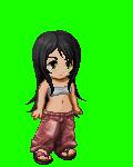 [[-Nessa-]]'s avatar