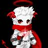 Yougosoft's avatar