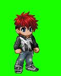 -Erixon9-'s avatar