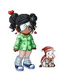 Xx_iMeisha_xX-'s avatar