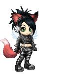 darkStuff's avatar