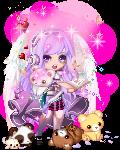 Erin_Pamela's avatar