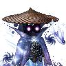 Antiphile's avatar