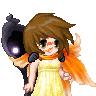 RocketJohanna's avatar
