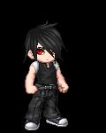 dark-knight-atreyu's avatar