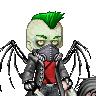 Samurai_Brad's avatar