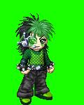 Cytox's avatar