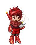 Gynoid Aiolos's avatar
