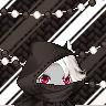 bluebluerock's avatar