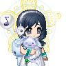 xo_cinna_ox's avatar