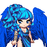 lost_lil_angel_child's avatar