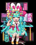 uuuyuuu's avatar