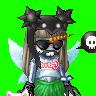 offensive pie's avatar