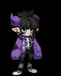 PIayer 2's avatar