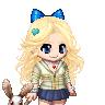 wooot19's avatar