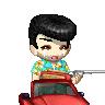 Iil ru's avatar